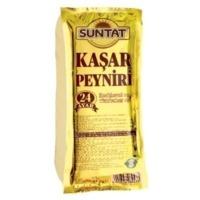 24 Ayar Kasar Peyniri gold / Kashkaval Schnittkäse gold 750g