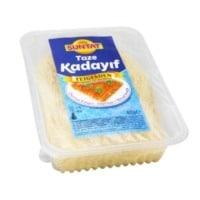 Suntat Taze Kadayif / Kadayif Teigfäden 400g