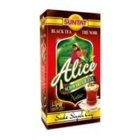 Suntat Alice Ceylon Cay Natur / Tee Natur 1000g