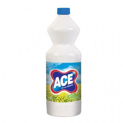 ACE Bleichmittel Frühling