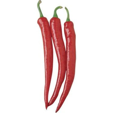 Peperoni Rot 500gr pack