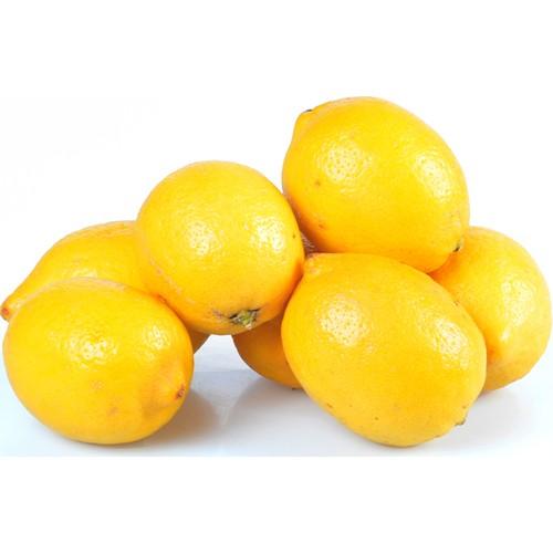 Zitrone kg