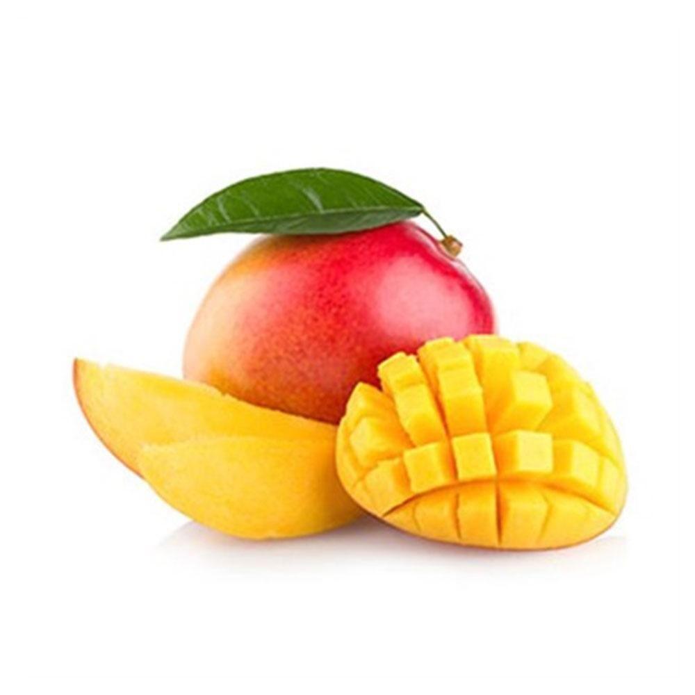 Mango Stück