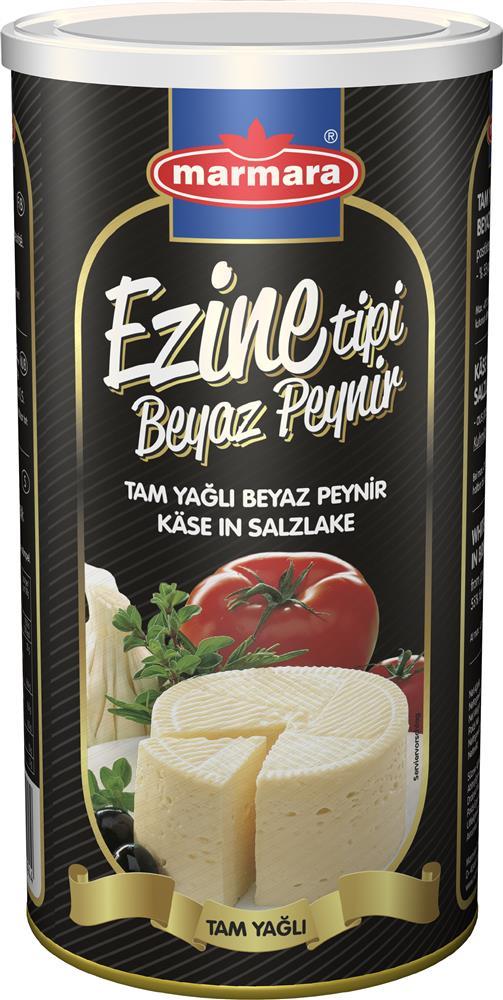 Marmara Ezine Peynir 1500G