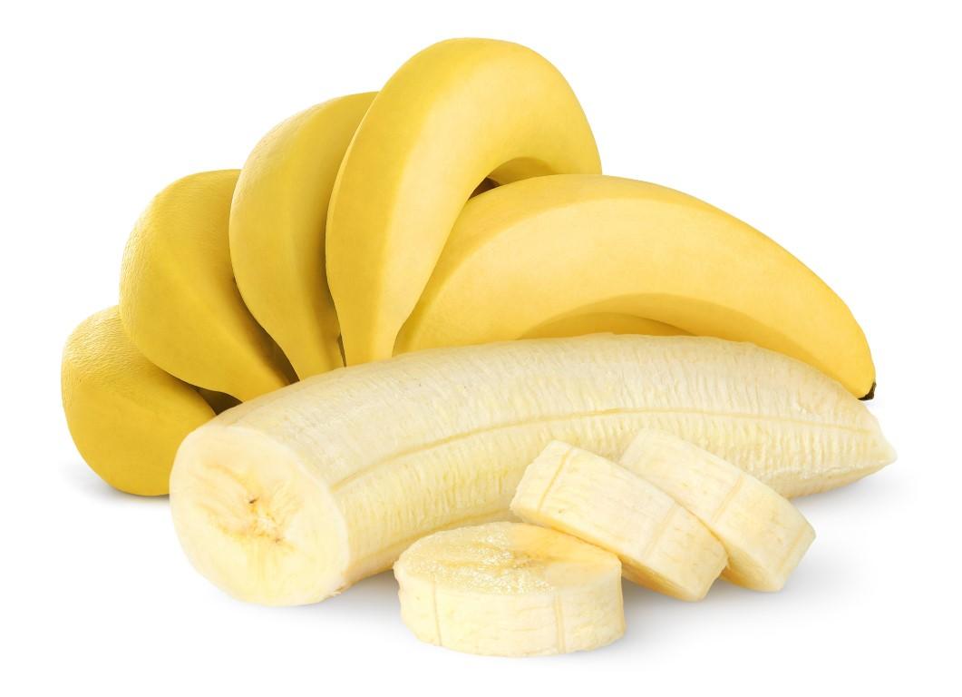 Banane kg