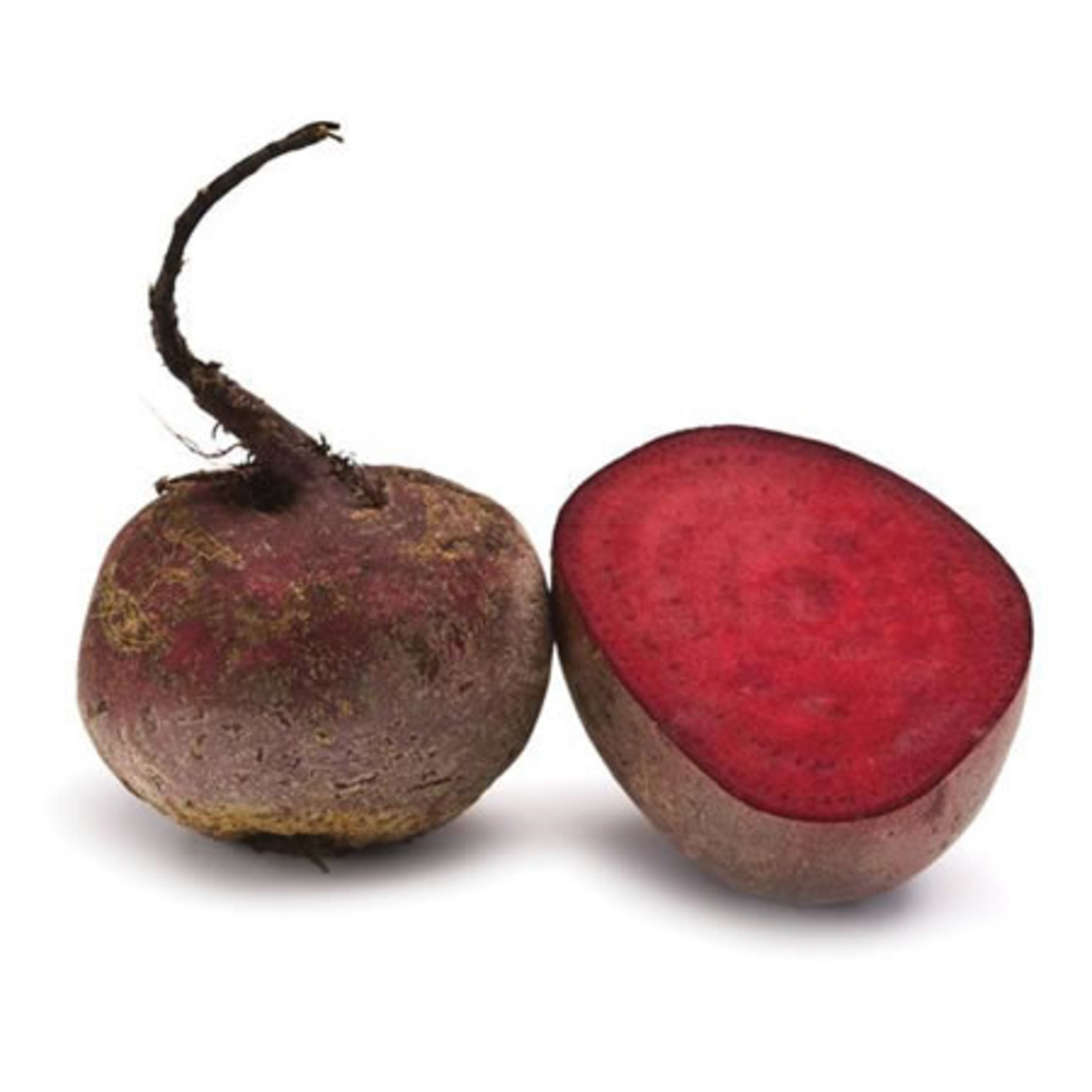 Rote Beete kg