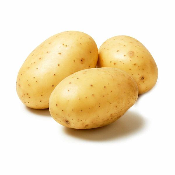 Kartoffel kg