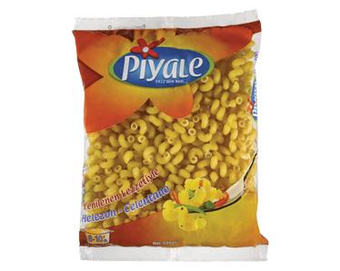 Piyale Helezon / Korkenziehernudeln 500g