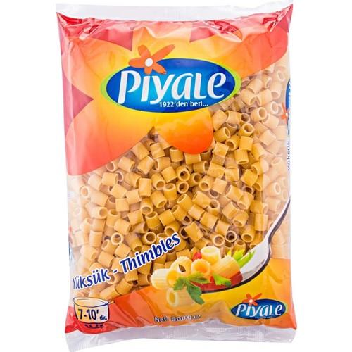 Piyale Yüksük / Ditaloni 500g