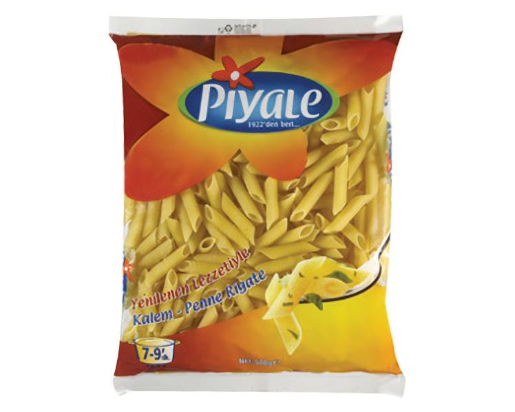 Piyale Kalem / Penne Nudeln 500g