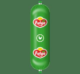 Fulya Tavuk Salami / Hühnerwurst 400g