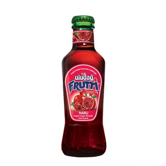 Uludag Frutti Nar/Granatapfel 200ml