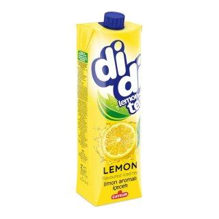 Didi Limon Büyük