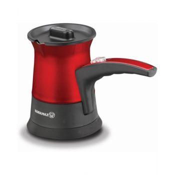 Korkmaz Kahvekolik Kahve Makinesi