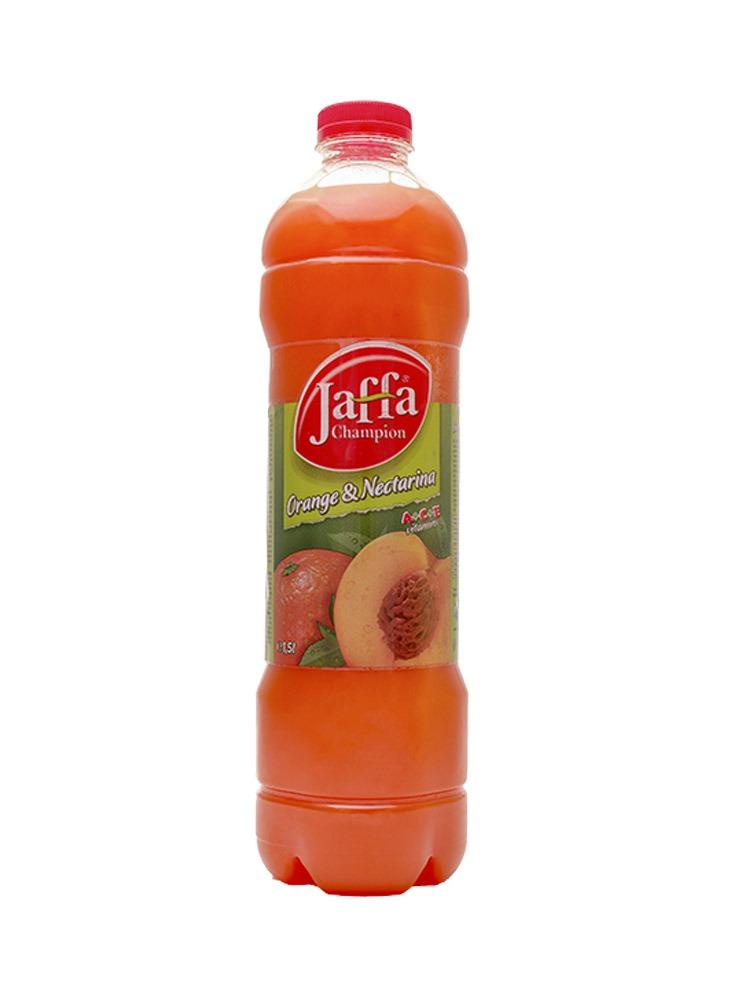 Jaffa Portakal 1.5 Lt