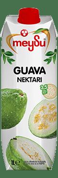 Meysu Guava