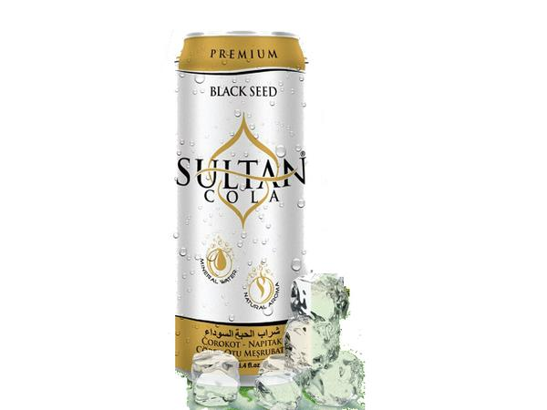 Sultan Cola
