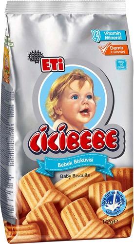 eti-cicibebe