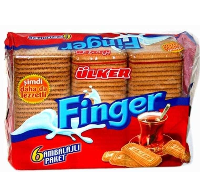 ulker-finger-6 lı